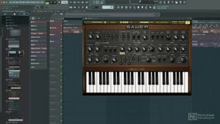 16. MIDI Mapping & Automation