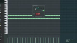MIDI Recording and Editing Tutorial & Online Course - FL Studio 102