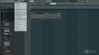 2. MIDI Controller Setup