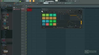 6. Recording MIDI