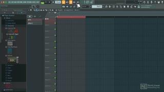 7. Loop Recording