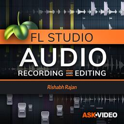 Audio Course Library : Ask Video
