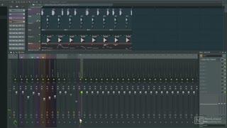 13. Recording with Edison