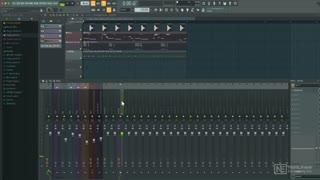 7. Direct Input Recording