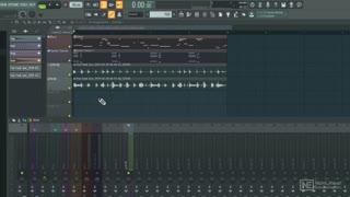 9. Loop Recording