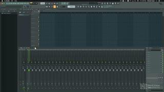2. The Mixer Interface