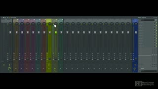 Mixing and Automation Tutorial & Online Course - FL Studio 104