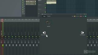 17. Rhythmic Filter