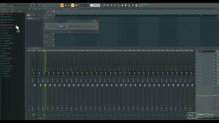 7. Creating A Patcher Instrument