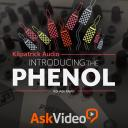 Kilpatrick 101 - Introducing the Phenol