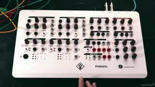 Kilpatrick 101: Introducing the Phenol  - Preview Video