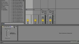 22. Building an LFO - Part 1