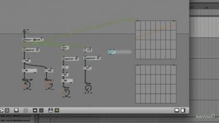 23. Building an LFO - Part 2