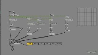 25. Building an LFO - Part 4