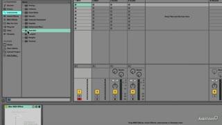 10. MIDI Info - Part 2