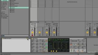 11. MIDI Info - Part 3