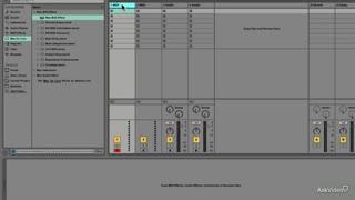 12. MIDI Note Harmonizer - Part 1