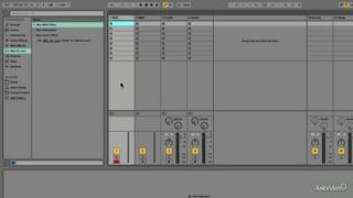 9. MIDI Info - Part 1