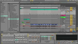 12. Drums Parts