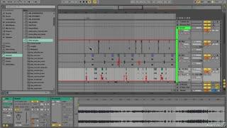 13. Vocal Edits