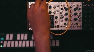 11. Final Waveform Modulation