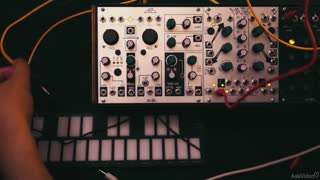 12. Two Oscillator Voice