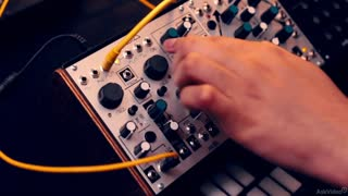 Make Noise 101: DPO  - Preview Video