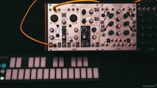 6. Sync Mode
