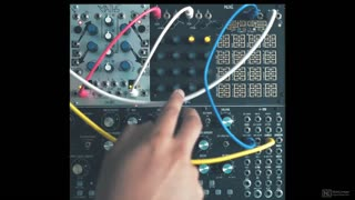 2. Sequencer Overview