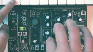 15. Key Sync