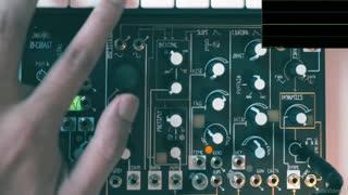 9. MIDI Arpeggiator