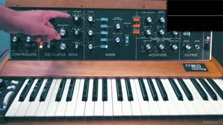 5. Oscillator 3