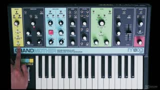 13. Sequencer
