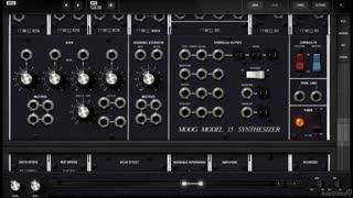 12. Mixer