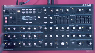 3. Oscillators