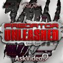 Rob Papen - Predator: Unleashed