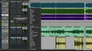 11. Favorite Plugins