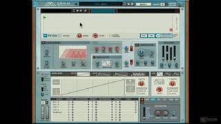 18. Sound Design