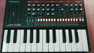 13. The Sequencer Pt.2