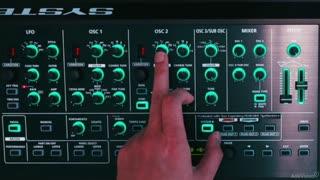 4. Oscillator 2