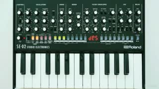 18. Sequencer Settings