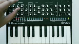 6. Oscillator Sync