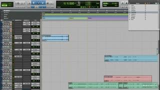 20. Intro Instrumentation
