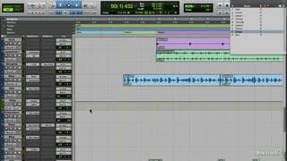 27. Instruments Mix
