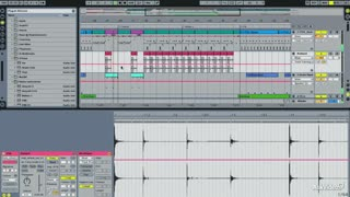 Song Production 101: Producing Indie Electro-Pop - Preview Video