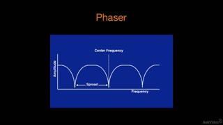15. Phaser