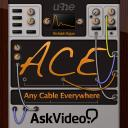 u-he ACE 102 - Any Cable Everywhere