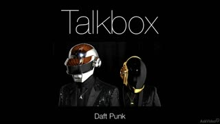 14. Talkbox Concepts