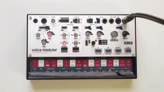 14. Split Module