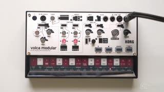 15. Utility Module